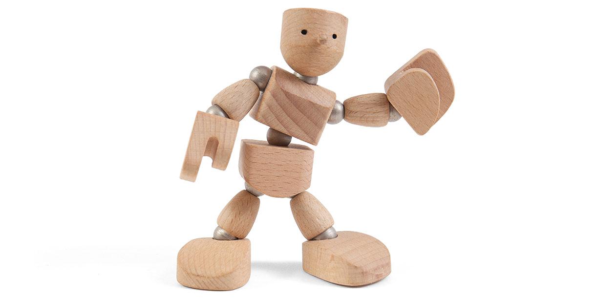 kreatives-Spielzeug-Spielzeug-aus-Holz-Woonki-Wodibow_13