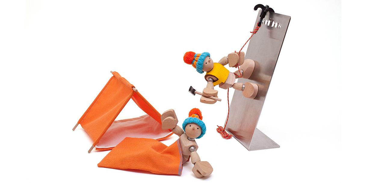 kreatives-Spielzeug-Spielzeug-aus-Holz-Woonki-Wodibow_14