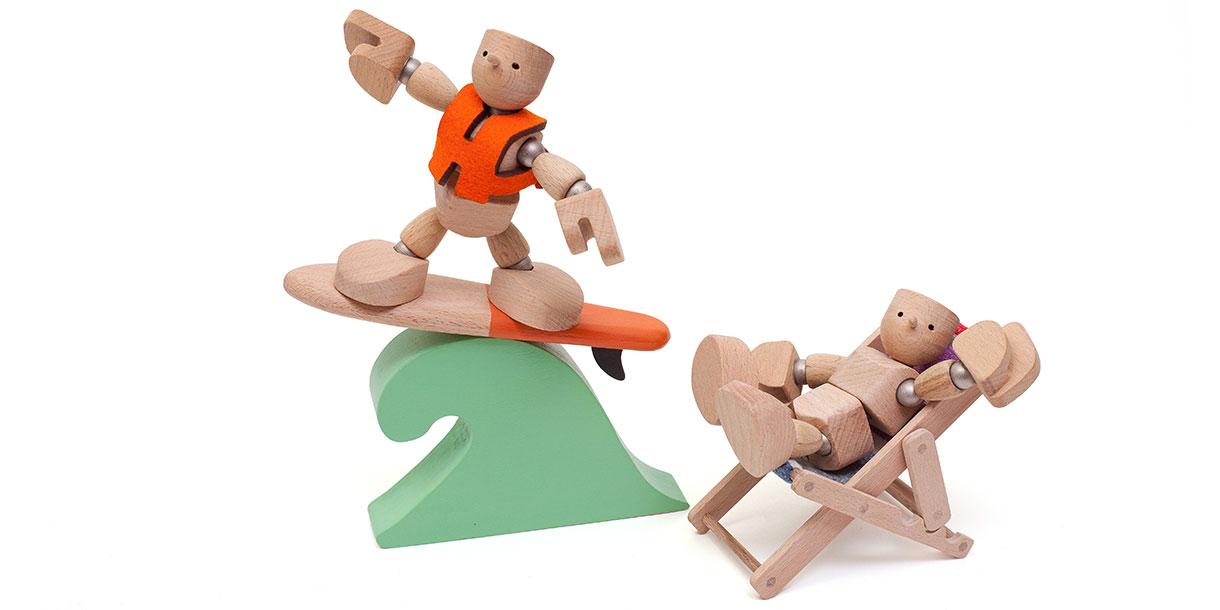 kreatives-Spielzeug-Spielzeug-aus-Holz-Woonki-Wodibow_15
