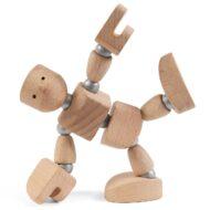 kreatives-Spielzeug-aus-Holz-Woonkis-Wodibow_1