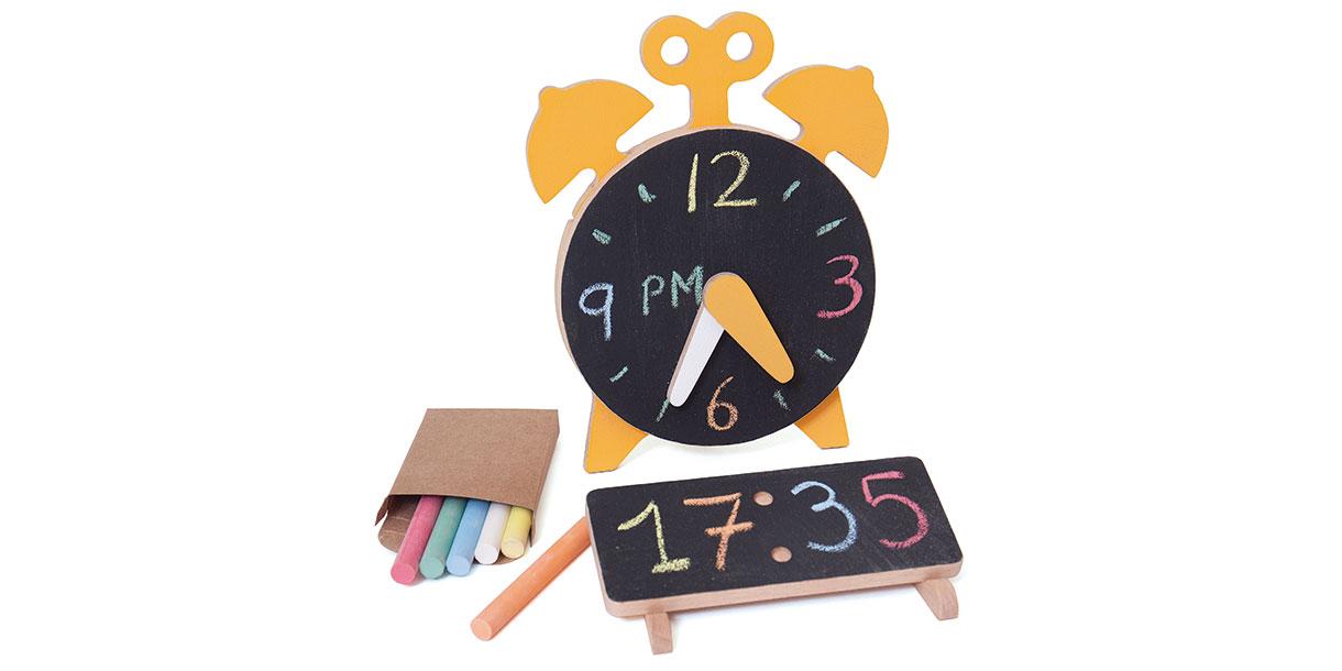 kreativs-Spielzeug-Spielzeug-aus-Holz-O'clock-Wodibow_11