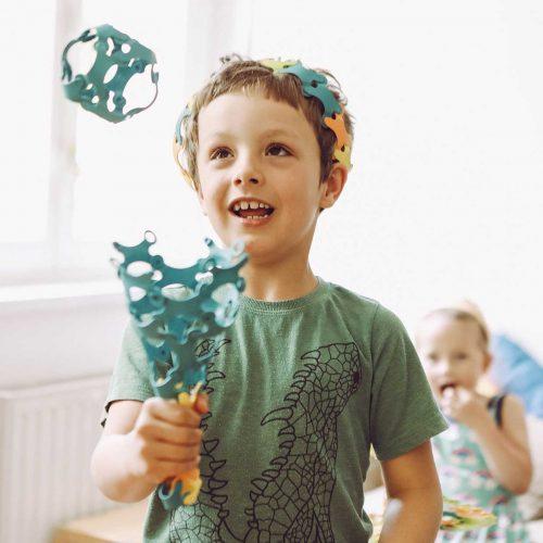 kreatives-Spielzeug-Binabo-by-tictoys