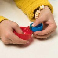 kreatives-nachhaltiges-spielzeug-clip-it-2