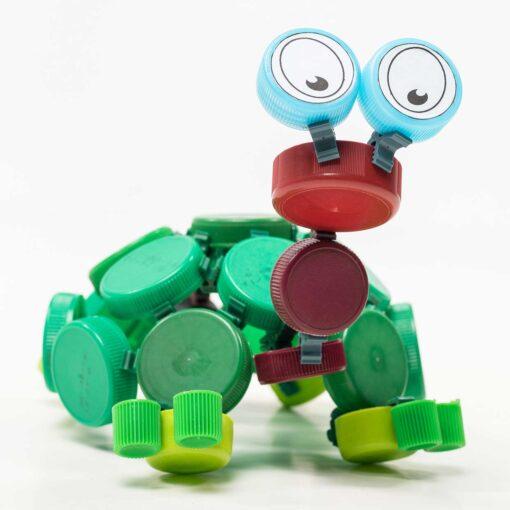 kreatives-nachhaltiges-spielzeug-clip-it-4