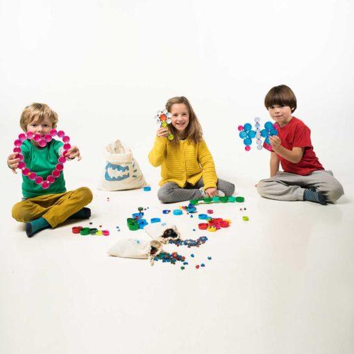 kreatives-nachhaltiges-spielzeug-clip-it-7