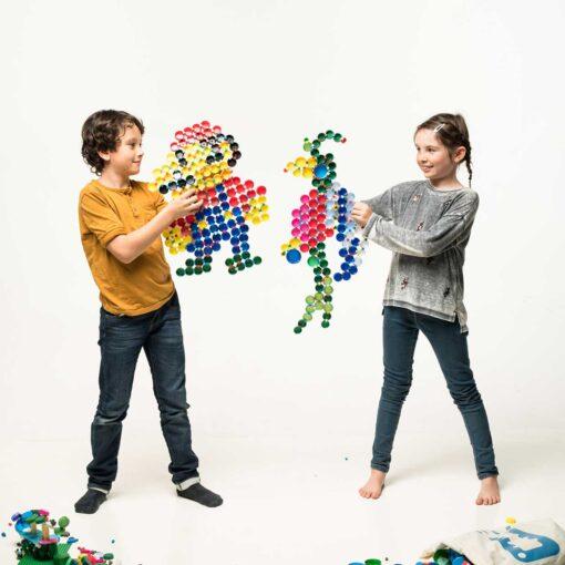 kreatives-nachhaltiges-spielzeug-clip-it-8