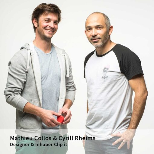 spielzeug-designer-mathieu-collos-cyril-rheims