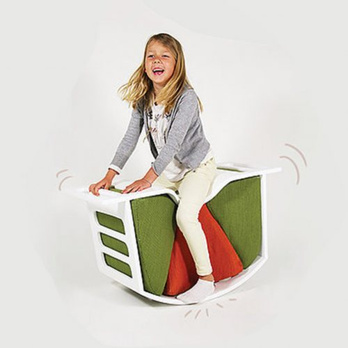 CUB-kids-furniture-re-rock-(4)
