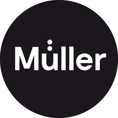 Müller Möbelwerkstätten Kindermöbel Hersteller Profil Afilii