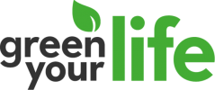 green-your-life_Logo