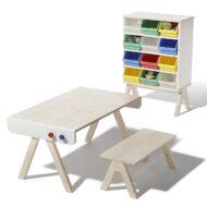 mitwachsende-design-kindermoebel-serie-famille-garage-by-richard-lampert-1