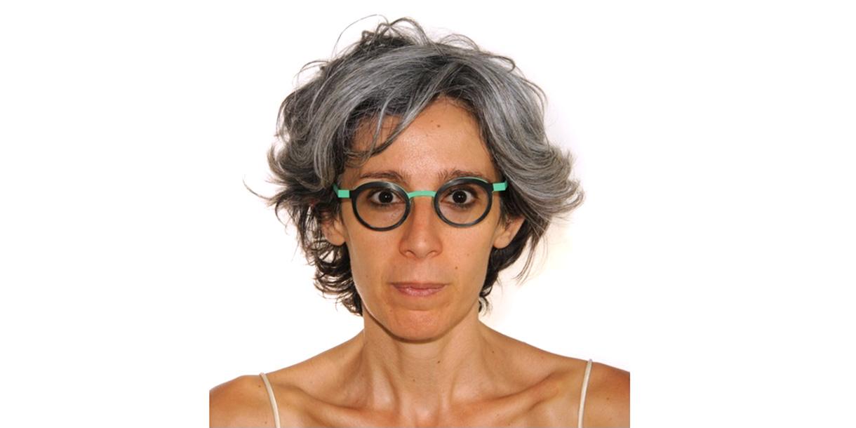 Alessandra-Falconi-Owner-Italiantoy