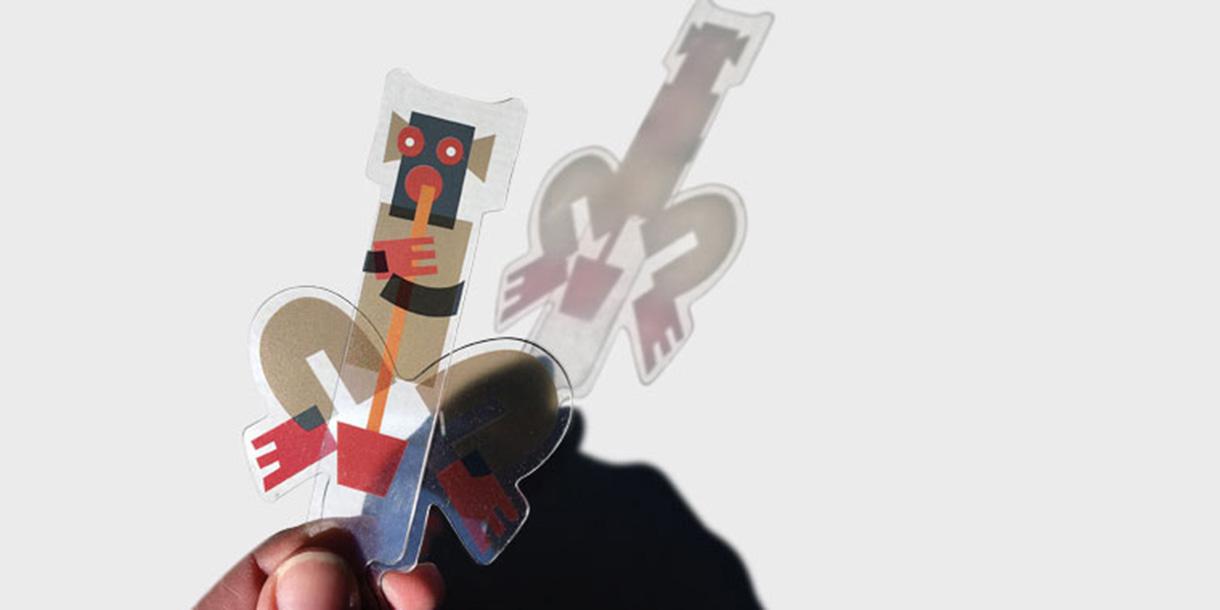 kreatives-Spielzeug-FortunatoDi-Italiantoy_1