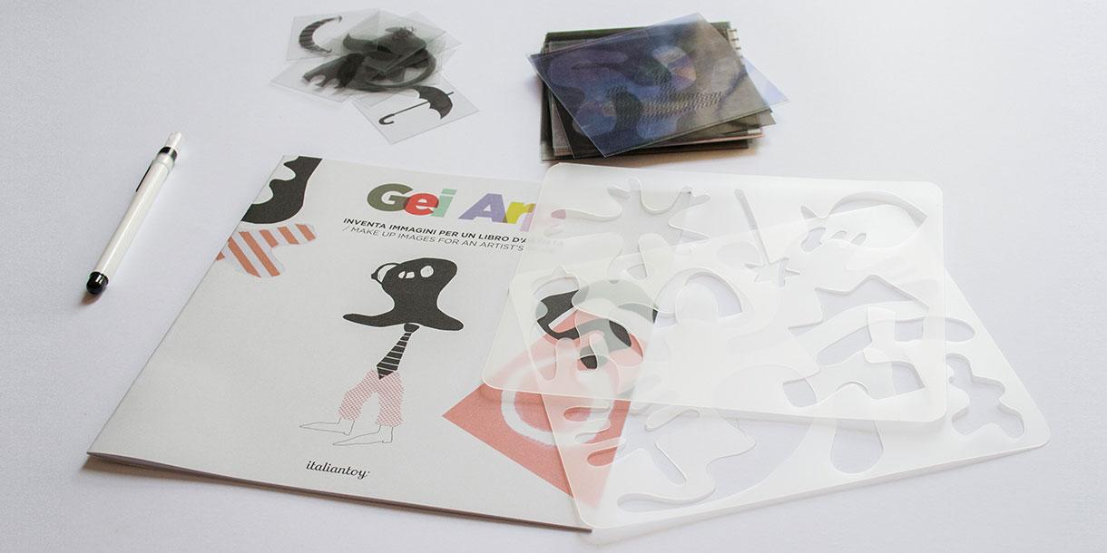 kreatives-Spielzeug-GeiArp-Italiantoy_8