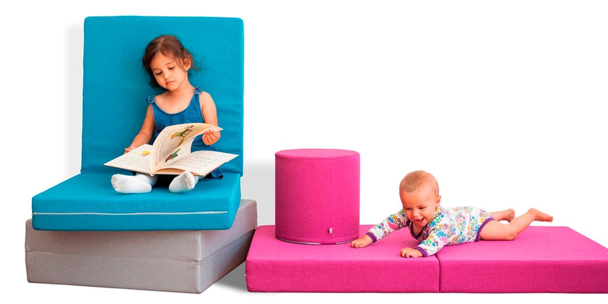Spielmatten-Kinderzimmer-Spielpolster-Nanito_1