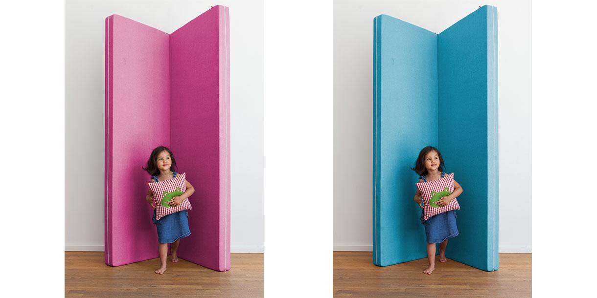 Spielmatten-Kinderzimmer-nanito_4