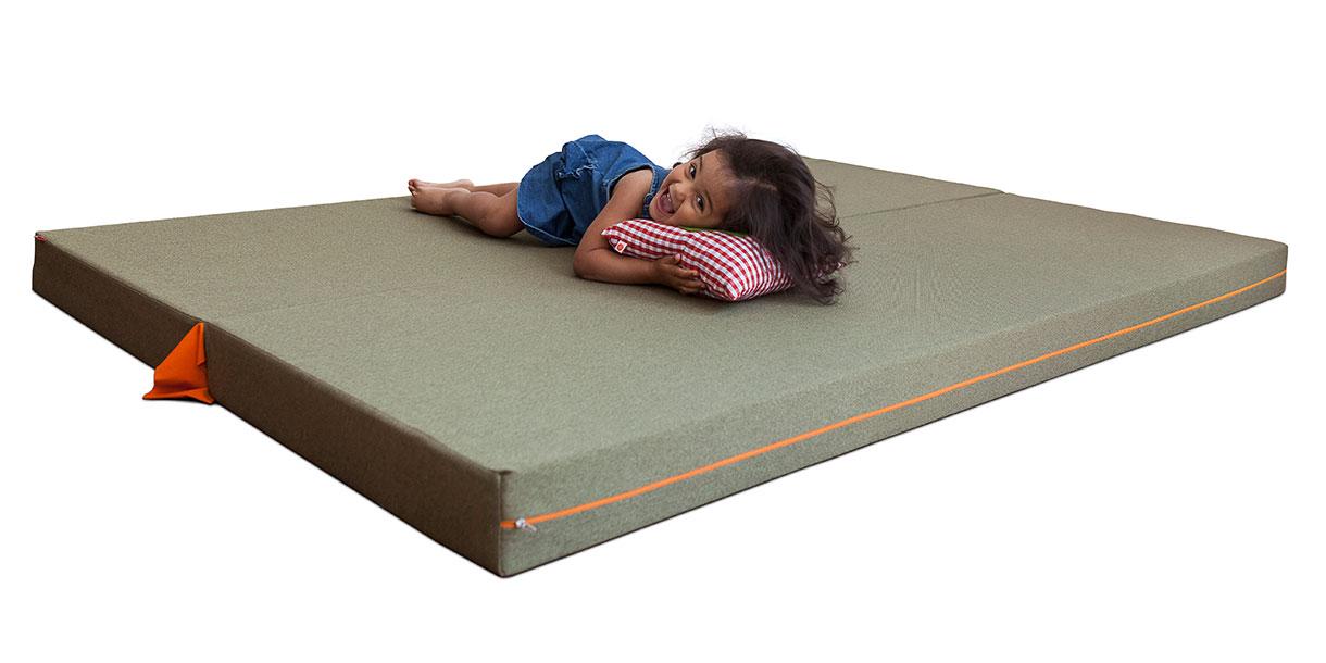 Spielmatten-Kinderzimmer-nanito_7