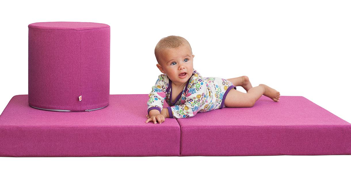Spielpolster-Spielmatten-Kinderzimmer-nanito_2