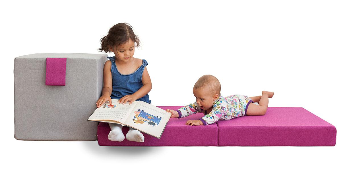 Spielpolster-Spielmatten-Kinderzimmer-nanito_5