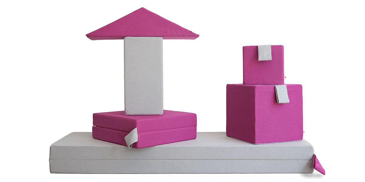 Spielpolster-Spielmatten-Kinderzimmer-nanito_8