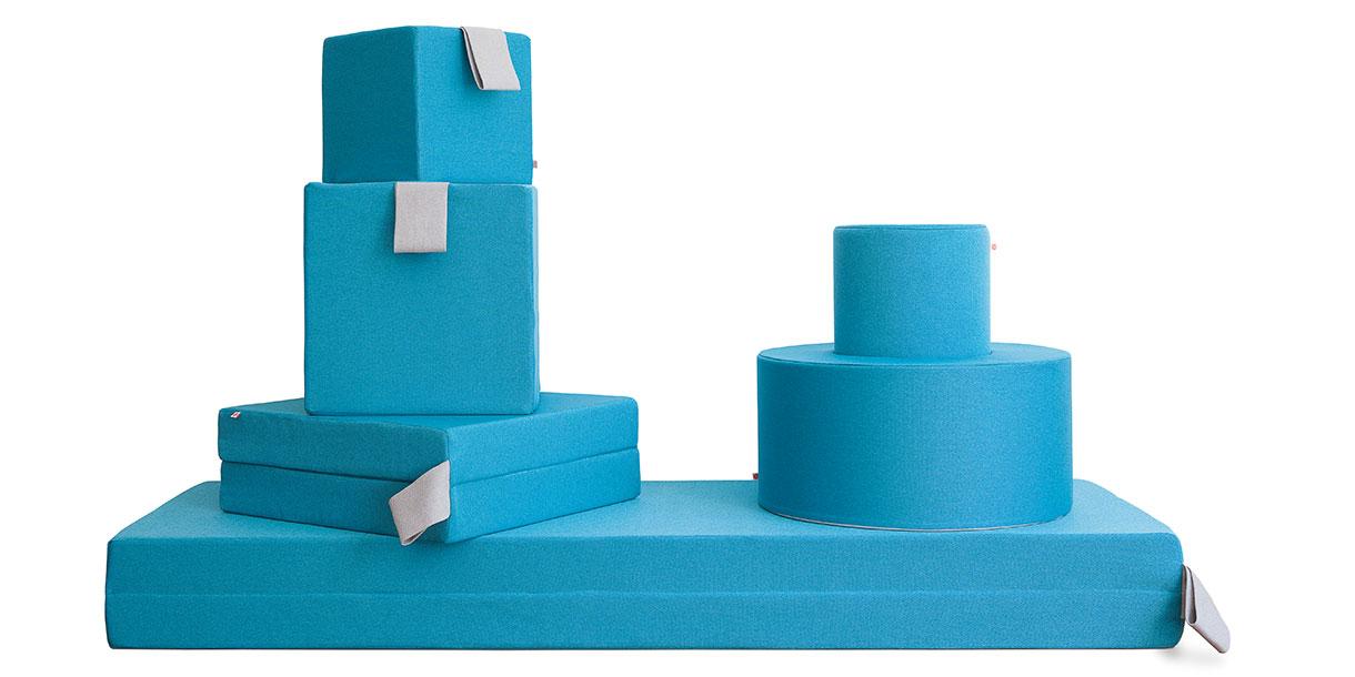 Spielpolster-Spielmatten-Kinderzimmer-nanito_9