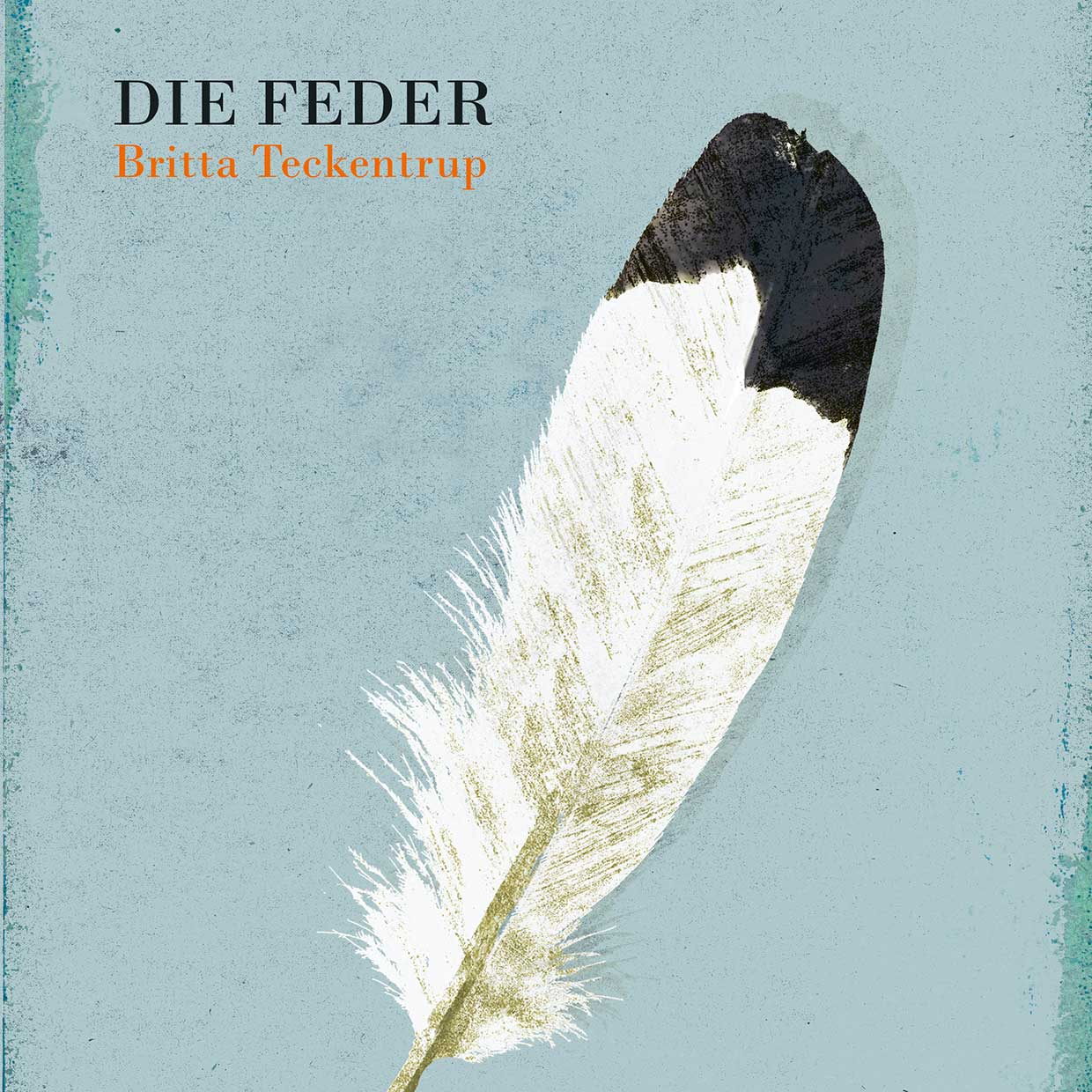 Kinderbuch-Illustration-Die-Feder-Prestel-Verlag-cover