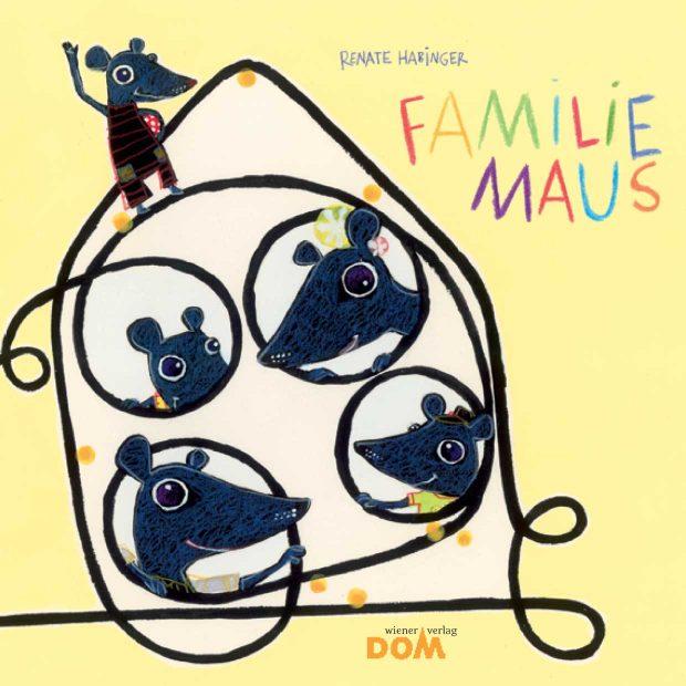 https://afilii.com/wp-content/uploads/2019/03/Kinderbuchillustration-Familie-Maus-Wiener-Dom-Verlag-cover