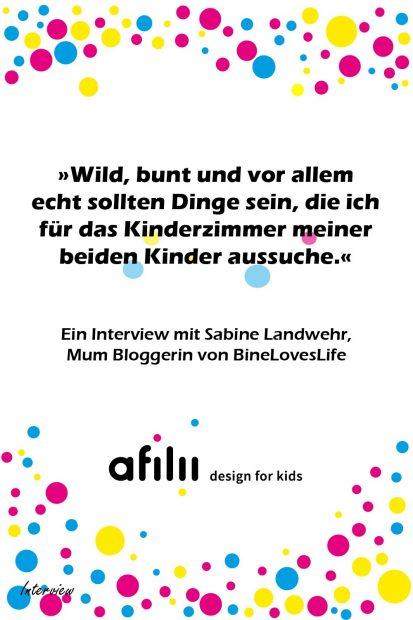 Sabine-Landwehr-mumblogger-bine-loves-live