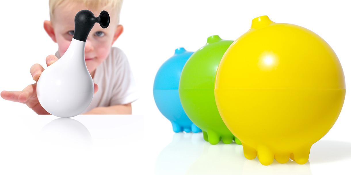 intelligentes-spielzeug-kreatives-spielzeug-boi-by-moluk_5