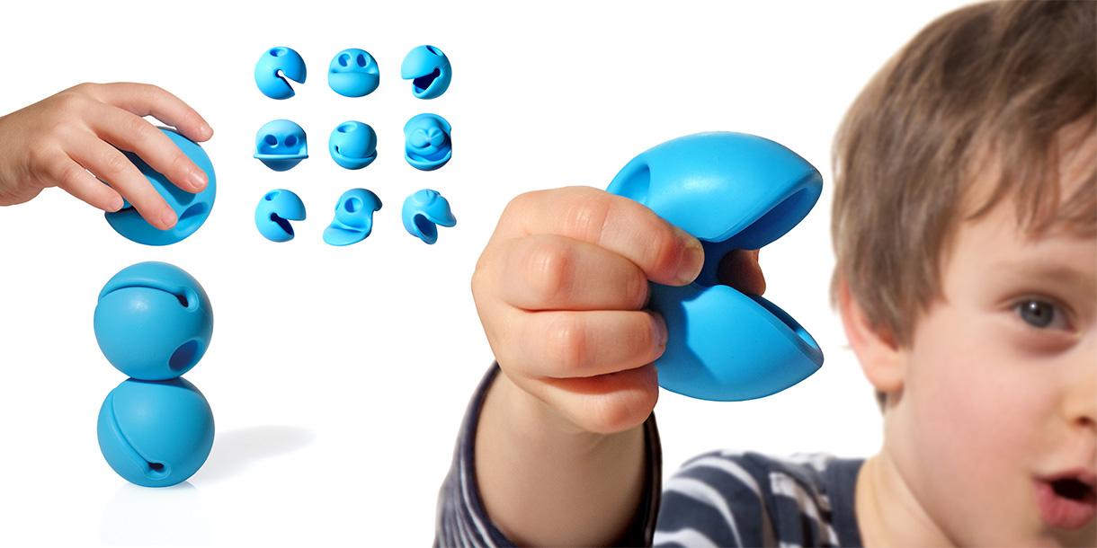 intelligentes-spielzeug-kreatives-spielzeug-mox-by-moluk-7