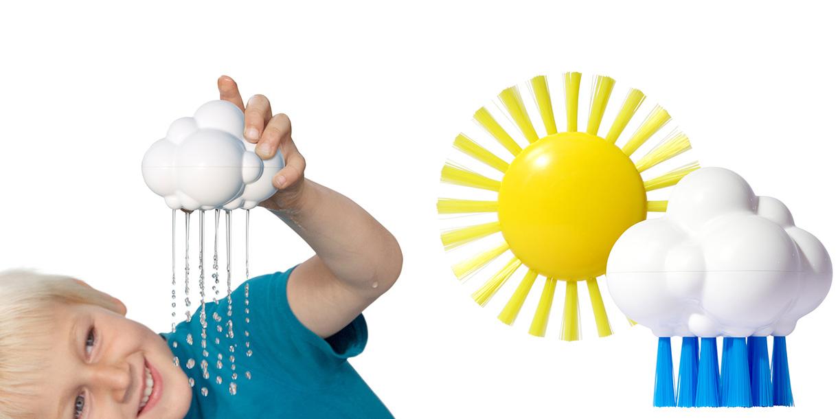 intelligentes-spielzeug-kreatives-spielzeug-plui-rain-cloud-by-moluk_4