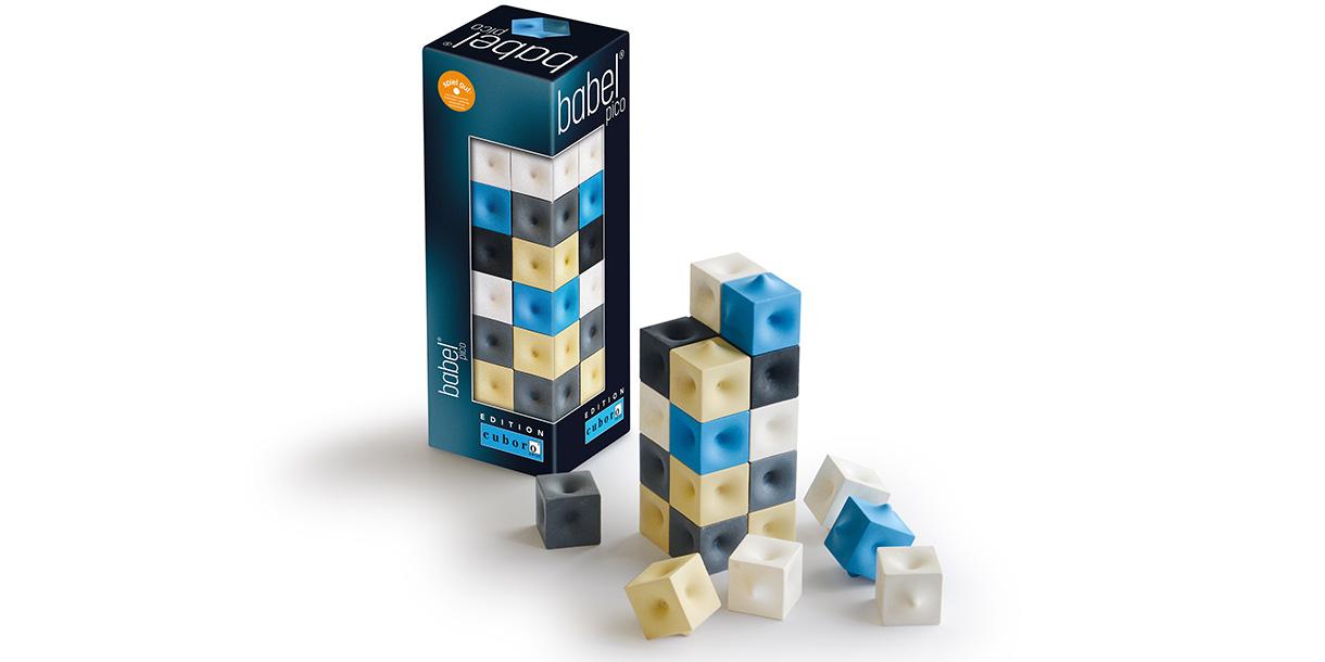 kreatives-Spielzeug-Bausteine-aus-Holz-babel-pico-Cuboro_5