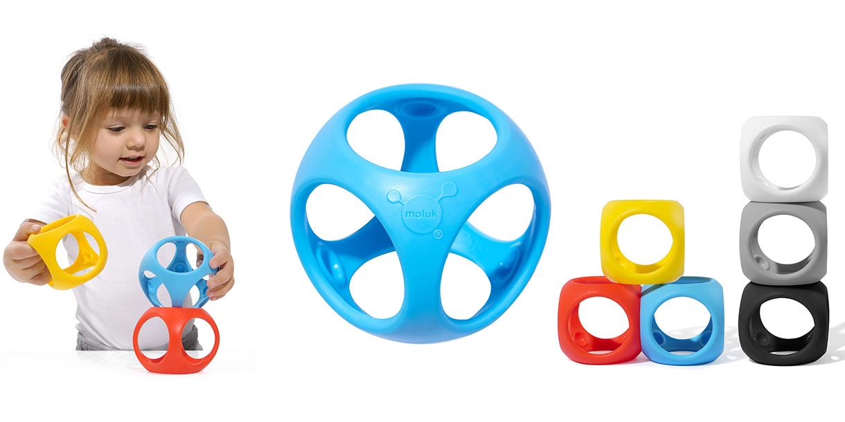 kreatives-spielzeug-intelligentes-spielzeug-oibo-by-moluk-9