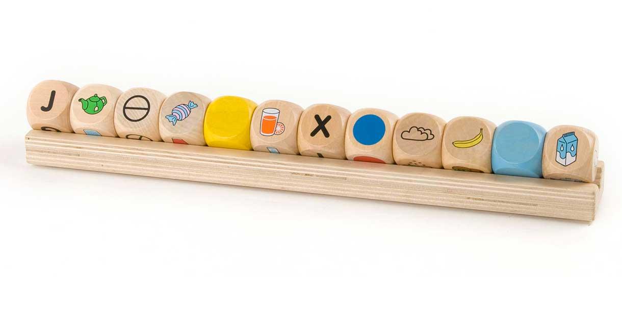 Spielzeug-aus-Holz-kreatives-Spielzeug-studio-gross-klein_7