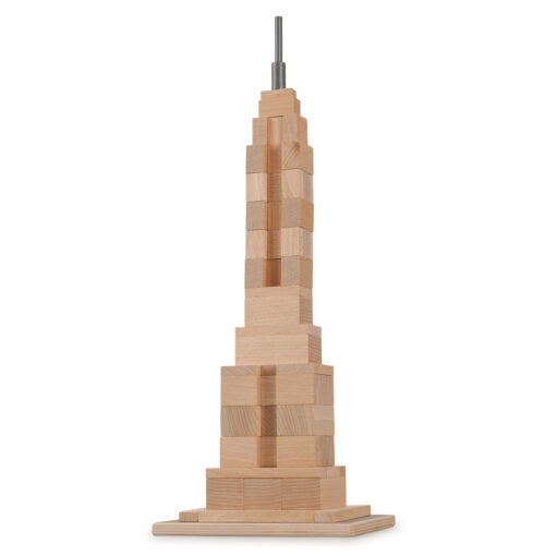 Design-Holzbausteine-Erzi-Architect-Empire-State-Building