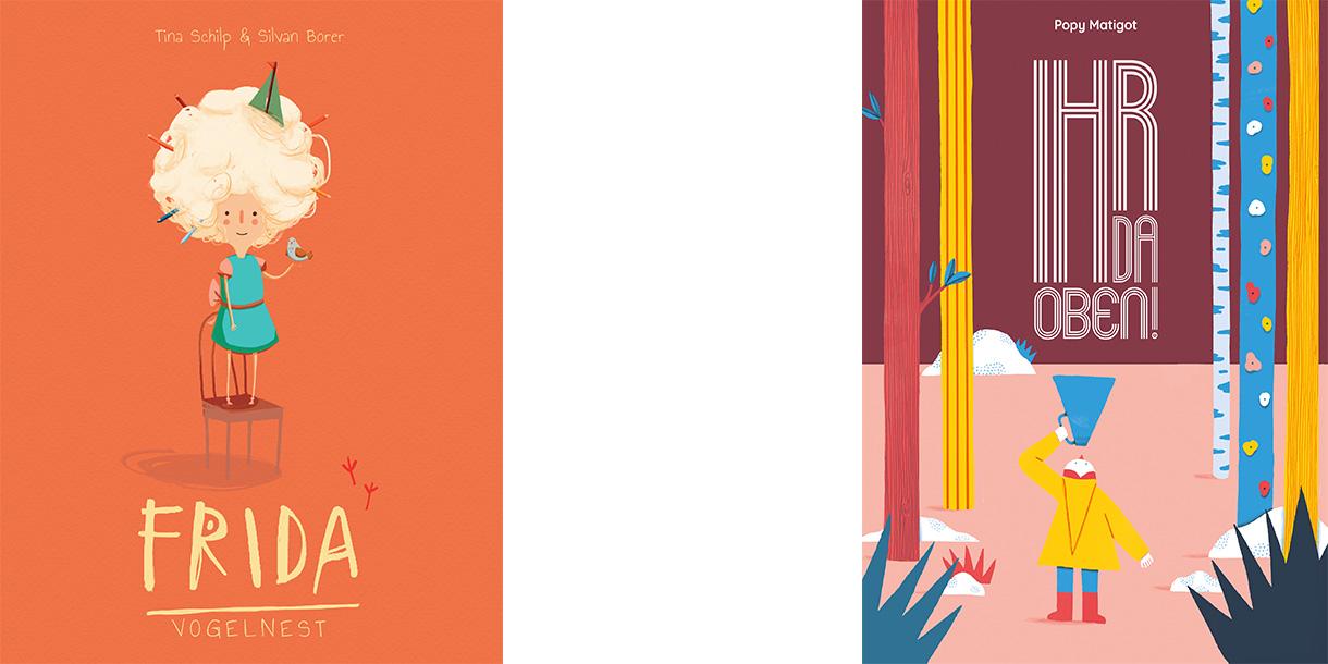 Kinderliteratur-Frida-Vogelnest-Ihr-da-oben-Helvetiq_12