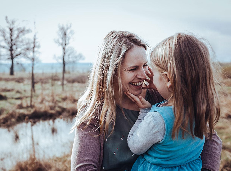 Mum-Blogger-zweitoechter-Diana-Leib