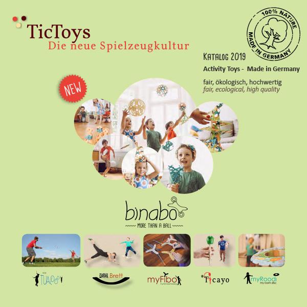 activity-toys-made-in-germany-TicToy-Katalog_2019
