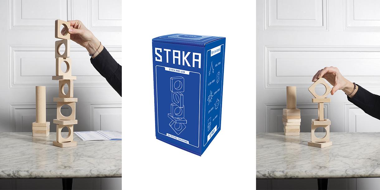 kreatives-Spielzeug-aus-Holz-Staka-von-Helvetiq_3-4