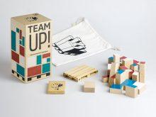 kreatives-Spielzeug-aus-Holz-TeamUp-von-Helvetiq
