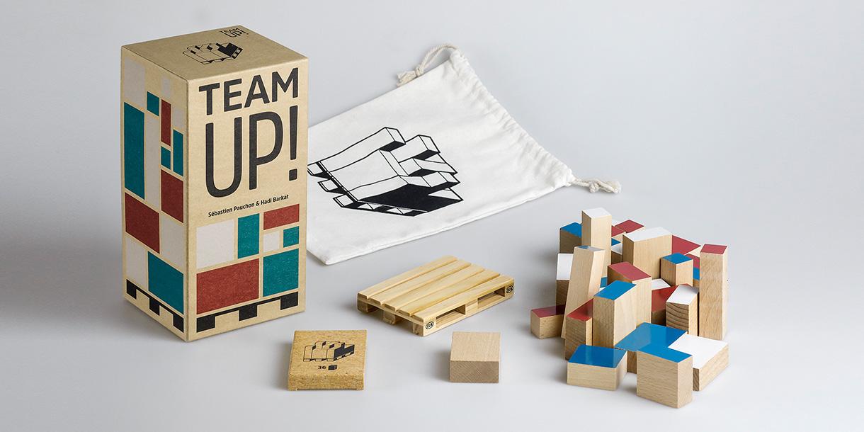 kreatives-Spielzeug-aus-Holz-TeamUp-von-Helvetiq_1