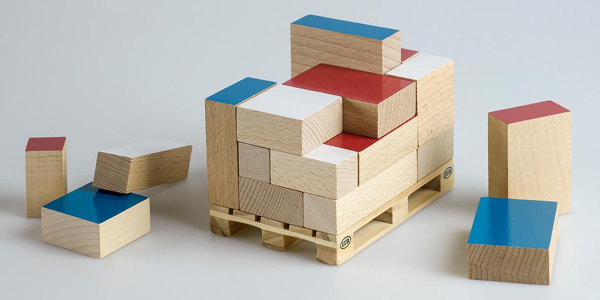 kreatives-Spielzeug-aus-Holz-TeamUp-von-Helvetiq_2