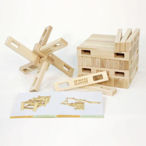 kreatives-spielzeug-holzbausteine-natur-spinifex-cluster-7