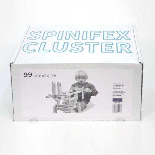 kreatives-spielzeug-holzbausteine-natur-spinifex-cluster-9