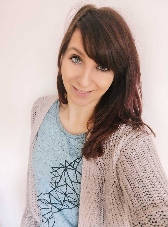 mum-Blogger-sabrina-heinke_mamahoch2