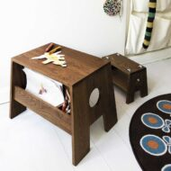 oekologische-design-kindermoebel-stool-stoolesk-collect-furniture-1