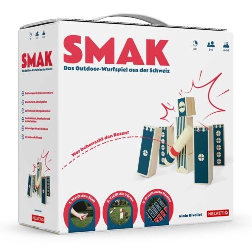 outdoor-wurfspiel-SMAK-by-Helvetiq