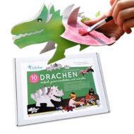 Papp-Spielzeug-Drachenset-by-Bibabox_1