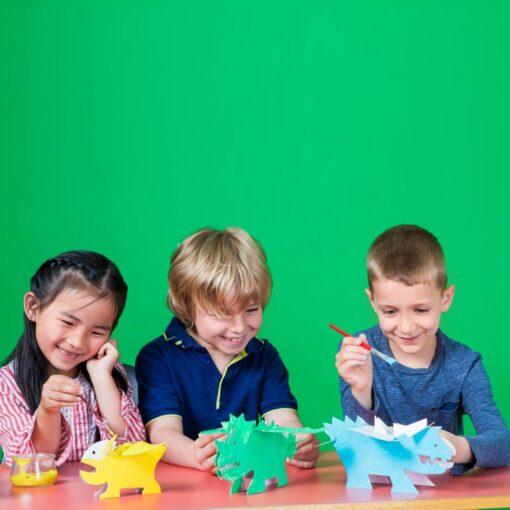 Papp-Spielzeug-Drachenset-by-Bibabox_3
