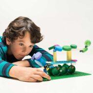 kreatives-konstruktions-spielzeug-clip-it-1